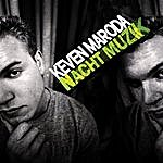 Keven Maroda Nacht Muzik