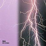 Rico Nite Sparks - Single