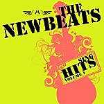 The Newbeats The Newbeats Sing Hits - Volume 1 & Volume 2