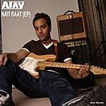 aJay Nayi Raat (EP)
