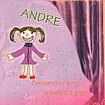 Andre Cançonetes Per A Ballar I Jugar