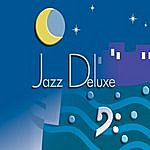 George Kahn Jazz Deluxe