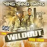 Ying Yang Twins The Wildout USO Tour
