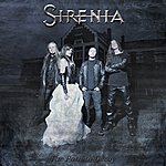 Sirenia The Path To Decay