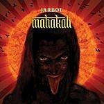 Jarboe Mahakali