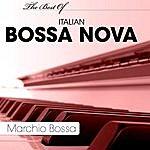Marchio Bossa The Best Of Italian Bossa Nova