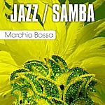 Marchio Bossa Jazz/Samba