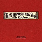 Uri Caine Sidewalks of New York - Tin Pan Alley