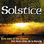 Solstice Both sides of the Channel, des deux côtés de la manche