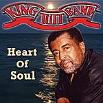 King Tutt Heart Of Soul
