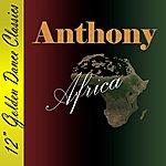 Anthony Africa