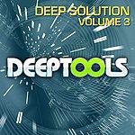 Deep Sensation Deep Solution Vol. 3