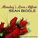 Sean Biddle Mondays Love Affair