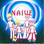 Naive naive