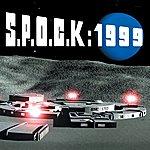 S.P.O.C.K. S.P.O.C.K: 1999