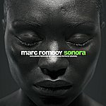 Marc Romboy Sonora (The Remixes)