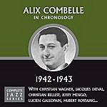 Alix Combelle Complete Jazz Series, 1942-1943