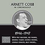 Arnett Cobb Complete Jazz Series, 1946-1947