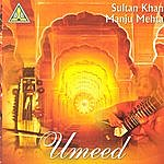 Ustad Sultan Khan Umeed