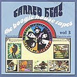 Canned Heat The Boogie House Tapes, Vol.3