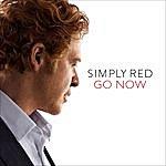 Simply Red Go Now (Triple Dee Radio Edit)