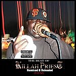 Killah Priest The Best Of and A Prelude To The Offering