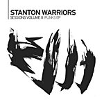 Stanton Warriors Stanton Sessions 3 Digimix
