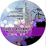 Kiko Navarro Ideal EP