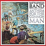 Battlefield Band Anthem For The Common Man