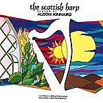 Alison Kinnaird The Scottish Harp