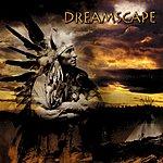 Dreamscape Dreamscape