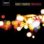 The King's Singers Christmas