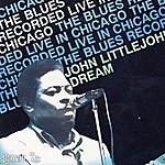 John Littlejohn Dream