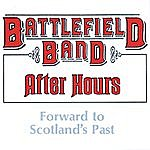 Battlefield Band After Hours