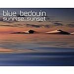Hussain Al Bagali Blue Bedouin-Sunrise...Sunset