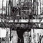 Cabaret Voltaire Methodology '74-'78: Attic Tapes