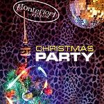 Montefiori Cocktail Christmas Party