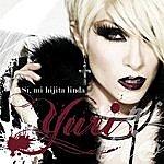 Yuri Si Mi Hijita Linda (Track Digital)