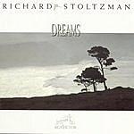 Richard Stoltzman Dreams