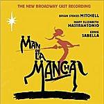 Original Broadway Cast Man Of La Mancha