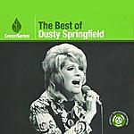 Dusty Springfield The Best Of Dusty Springfield: Green Series