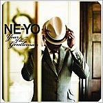Ne-Yo Year Of The Gentleman (Bonus Track)