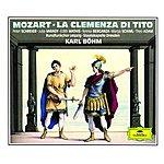 Dresden Staatskapelle Mozart: La Clemenza Di Tito