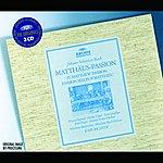 Munich Bach Orchestra Bach: Matthäus-Passion