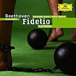 Dresden Staatskapelle Beethoven: Fidelio