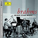 Leon Fleisher String Quartets & Piano Quintet