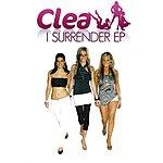Clea I Surrender: Remixes