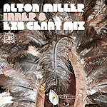 Alton Miller Inner 8 (Exchange Bureau Chant Mix)