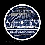 Jamie Bissmire Number & Measure (Jamie Bissmire Remix)