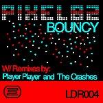 Pixel 82 Bouncy